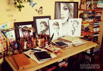 lady2_workspace. by Lady2