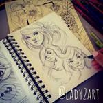 sketchbook_doodle.
