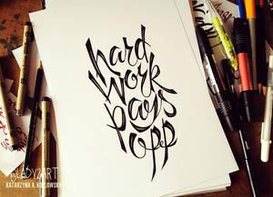 hard_work_pays_off.