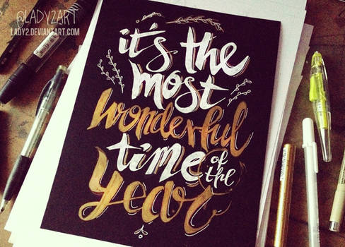 it's_the_most_wonderful_time_of_the_year!