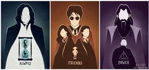 Harry_Potter_Tribute.