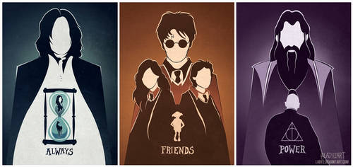 Harry_Potter_Tribute.