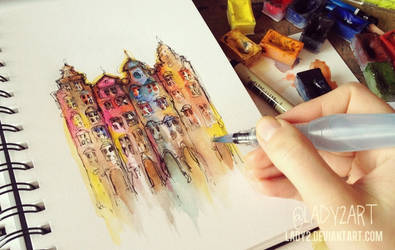 rainbow_city.
