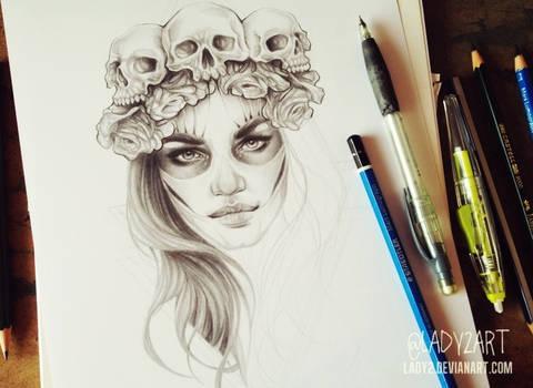 death_queen_wip.