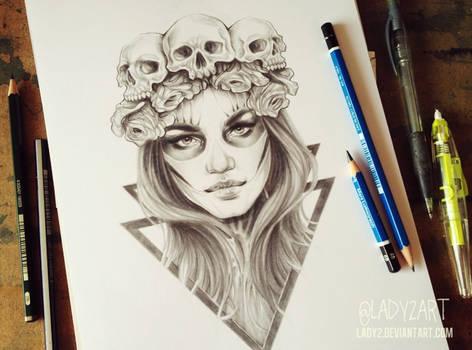 death_queen.