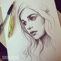mother_of_dragons.
