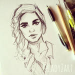 sketchy_girl.