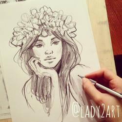 flower_queen.