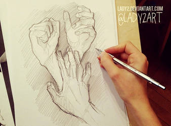 hand_practice.
