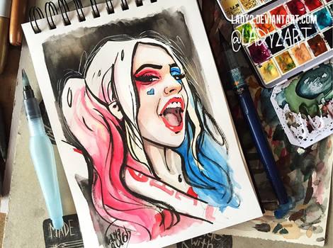 Harley_Quinn.