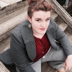 MaximumARide's Profile Picture