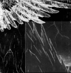 one mercy angel by joele