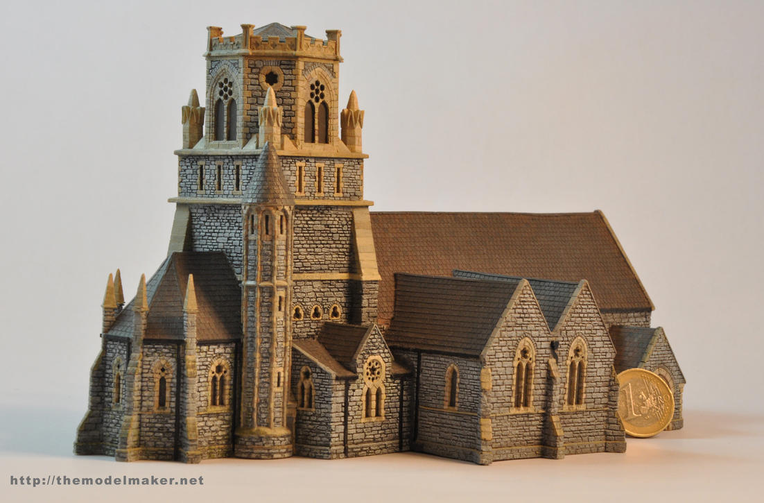 models of the church There is no universally agreed to list of church planting models ask ten different organizations for a list of the different types of church planting models and you.