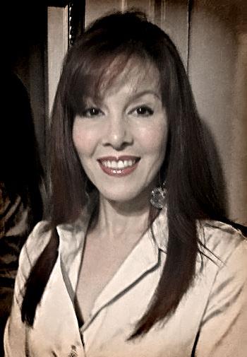 GildaIris's Profile Picture