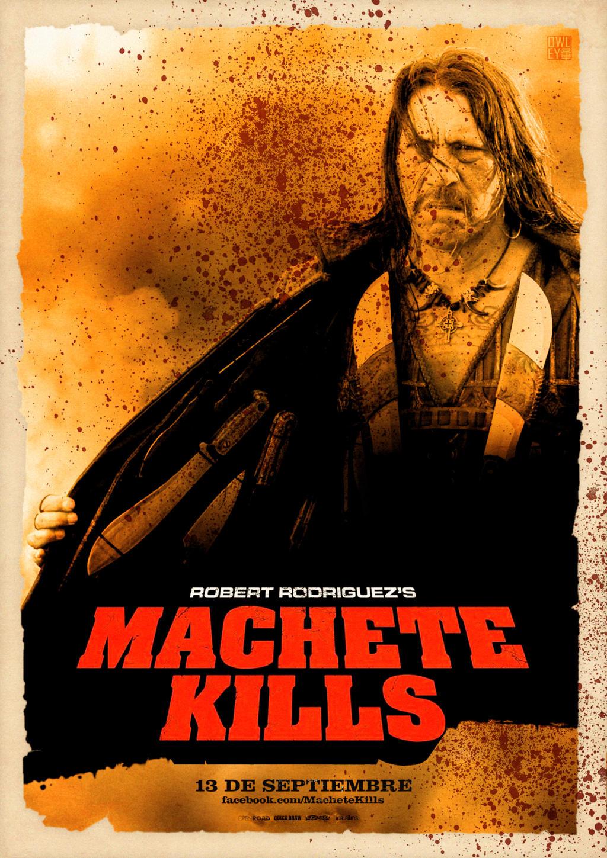 http://img07.deviantart.net/a6e1/i/2013/153/a/7/machete_kills_by_herrowley-d67l2xe.jpg