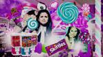 +Candy Shop   Selena Gomez