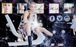 +Queen   Jennifer Lawrence