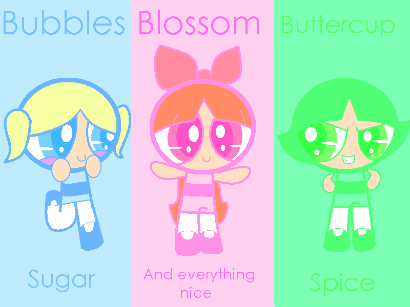 Perfect Girls By Roblox T1ffanyomg On Deviantart