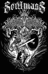 The Weakness of Virtue by Steelpengu