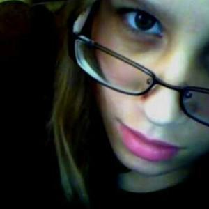 JessicaJones42's Profile Picture