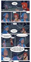 Burn Away - Page 05