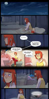 Burn Away - Page 08 by justsnooze