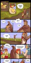 Burn Away - Page 12