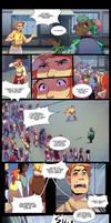 Burn Away - Page 15