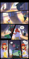 Burn Away - Page 24 by justsnooze