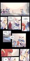 Burn Away - Page 38