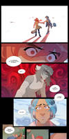 Burn Away - Page 41
