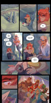 Burn Away - Page 42