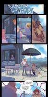 Burn Away - Page 43