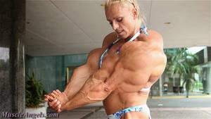 Muscle 50B