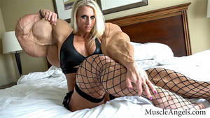 Muscle 62
