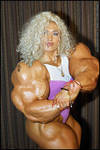 Muscle 92