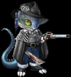 Philo the Hunter
