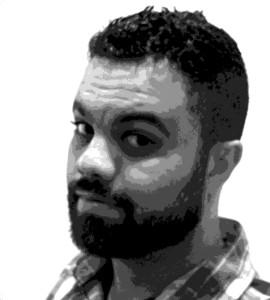 ThiagoRibeiro's Profile Picture