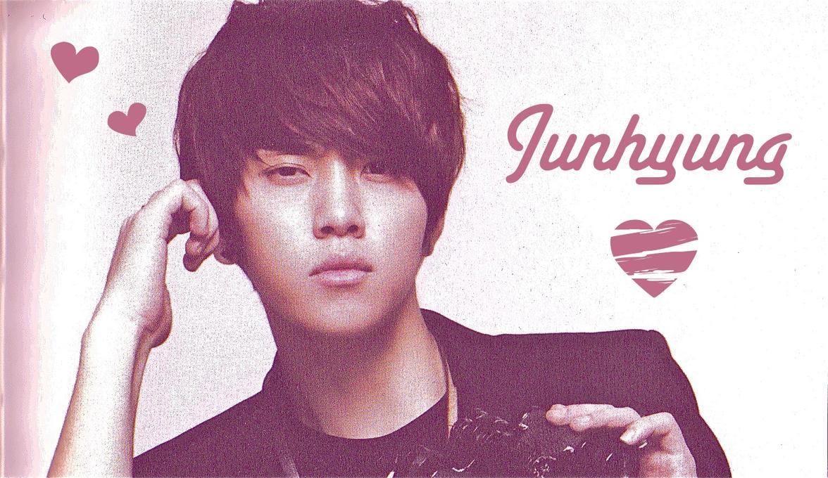Junhyung hyuna dating