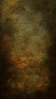 Free Texture 31