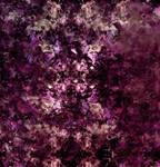 Jackson Pollocked 1 by albrecht995