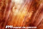 Radiance  Premium Texture by albrecht995