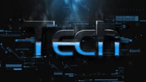 Tech by Vincgfx