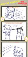 .:* Meme habilidades - Fede *:. by OhAnika