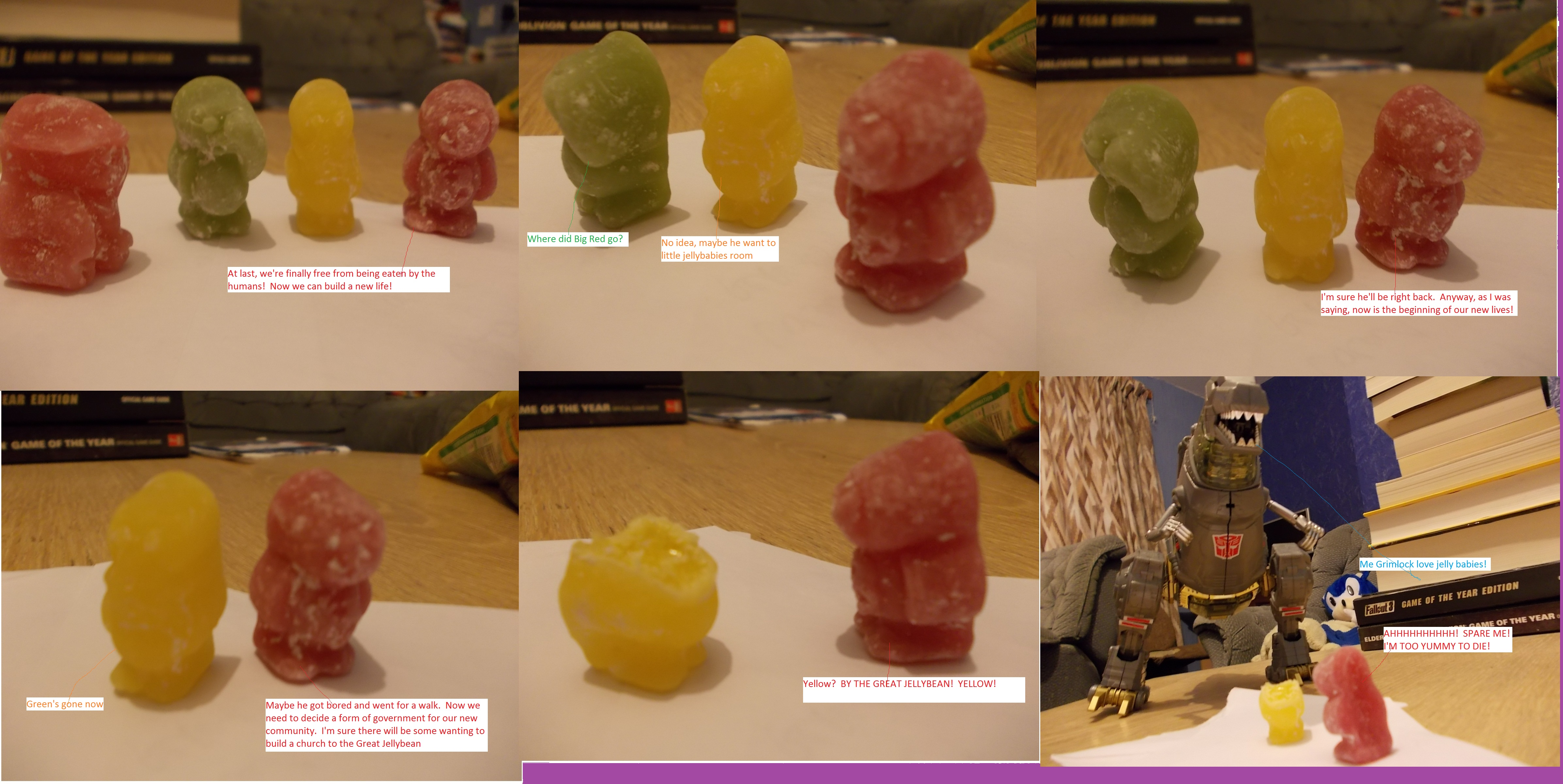 pity_the_jellybabies_by_reinahw-d5qtmdm.jpg