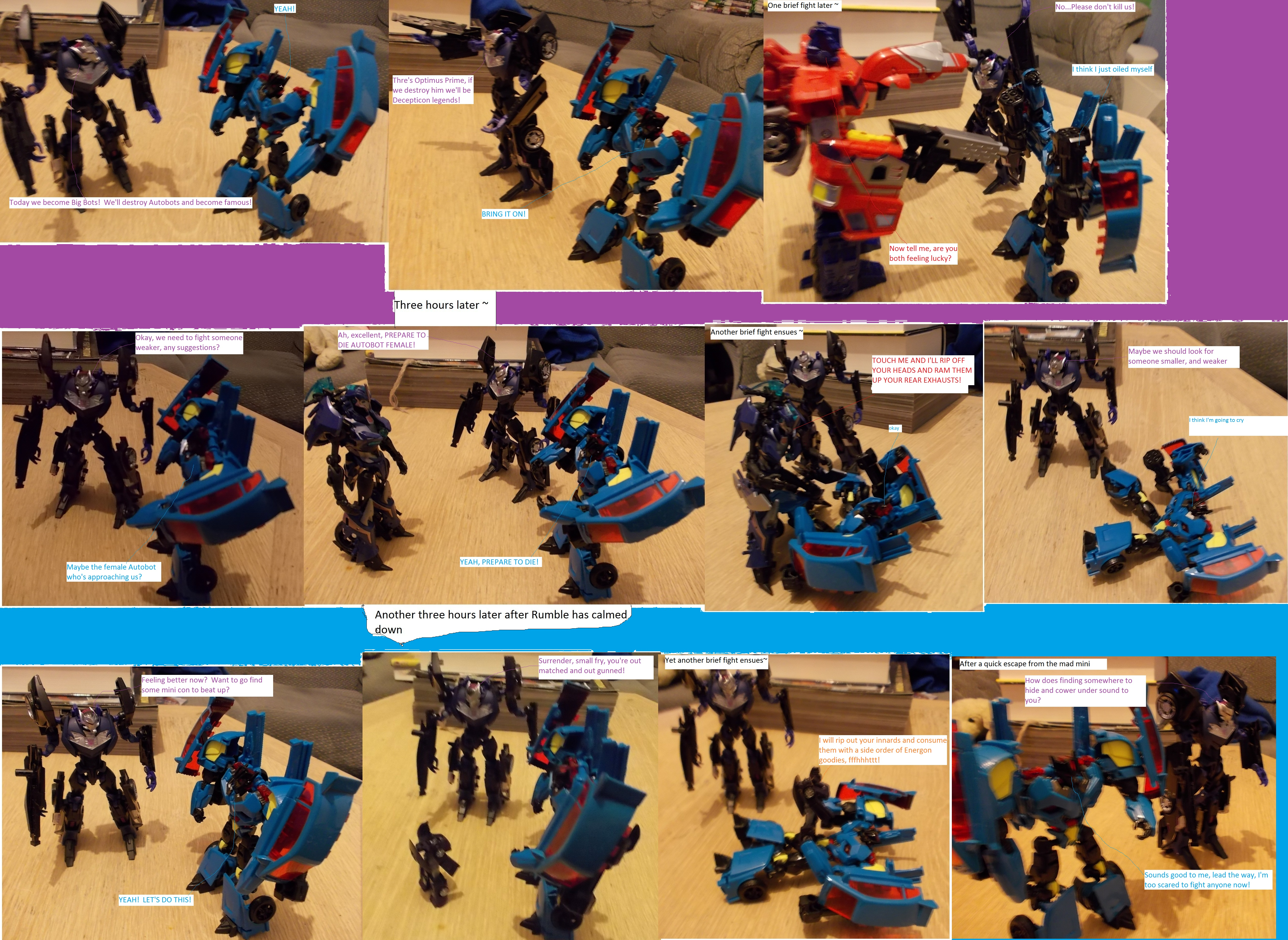 to_be_the_big_bots_by_reinahw-d5v6z3k.jpg