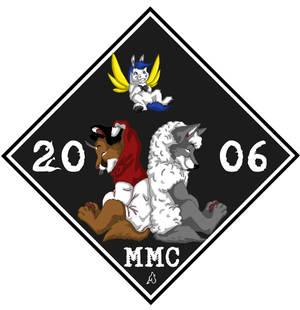mmc 9 shirt contest