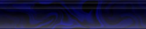 Blue Smoke Panelized by Lancaid
