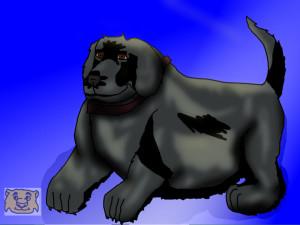 Lionkid2's Profile Picture