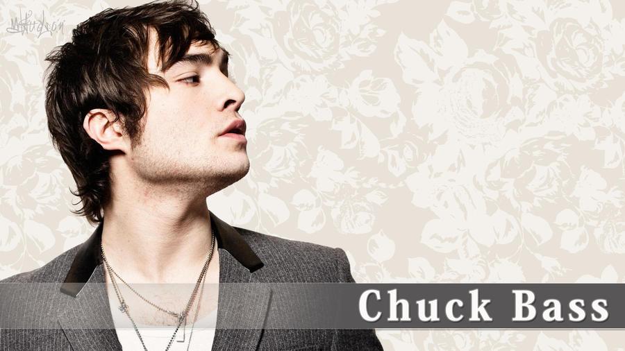 chuck wallpaper - photo #25